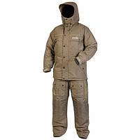 Зимний костюм EXTREME 2 (-32°) XL