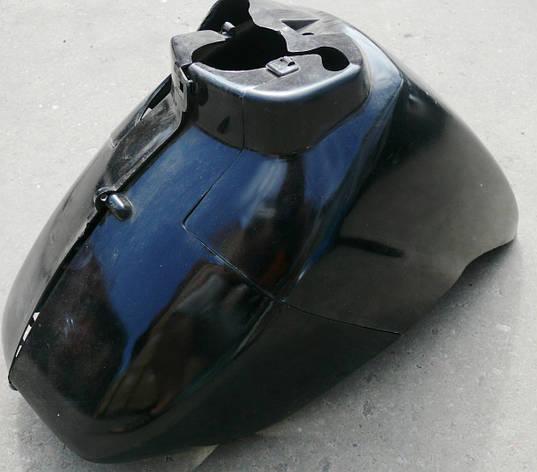 Крыло LEAD-90, фото 2