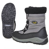 Ботинки зимние SNOW GRAY (-20°) 40