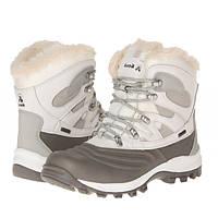 Ботинки женские зимние REVELG (GORE-TEX) (-32°) WK2105SES-11