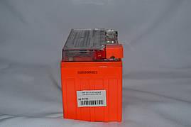 Аккумулятор 12V 11,2Ah гелевый (150х87х111) UTZ14S BATTERY, фото 3