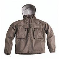 Куртка SPEED JACKET BROWN VISION V6450-XXXL