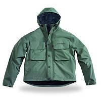 Куртка KEEPER JACKET VISION K2996-XXXL