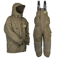 Зимний костюм NORFIN EXTREME 2 (-32°) 309000-XS
