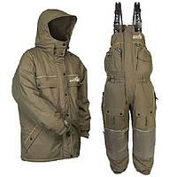 Зимний костюм NORFIN EXTREME 2 (-32°) 309006-XXXL