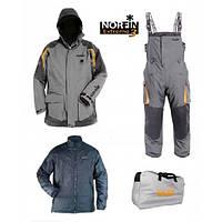 Зимний костюм NORFIN EXTREME 3 (-32 °) 330005-XXL