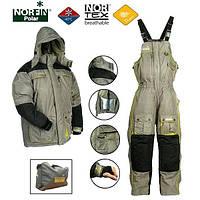 Зимний костюм NORFIN Polar (-40°) 406002-M