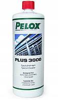 Засіб для очищення поверхонь PELOX PLUS 3000