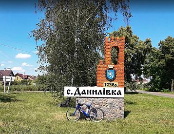 Обслуговування та ремонт басейнів у с. Данилівка