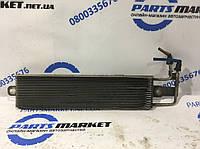 Радиатор охлаждения топлива Skoda Octavia А5 ,1k0203491d