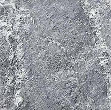 Плитка из талькомагнезита Tulikivi SKY M10L/TS полированная 300х300х10 мм