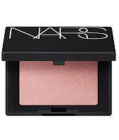 Рум'яна для обличчя NARS Blush Orgasm - 4.8 g. (повнорозмірні)