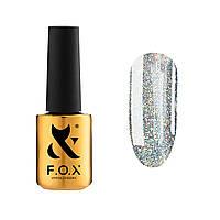 F. O. X Top Opal 7 мл