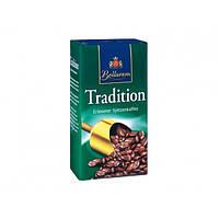 Кофе натуральный молотый Bellarom Tradition, 500 гр