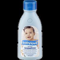 Шампунь детский Babylove, 250 мл