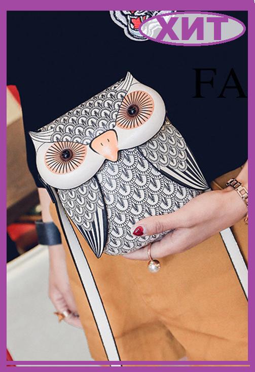 Жіночі сумки новинки, Маленька молодіжна сумочка для дівчинки, Красиві дизайнерські жіночі сумки