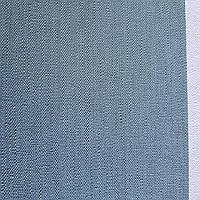 Шпалери вінілові на флізелін Marburg New Spirit Schoner Wohnen однотонні дрібна смужка сірі