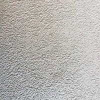 Шпалери вінілові на флізелін Marburg New Spirit Schoner Wohnen під штукатурку структурні сірі