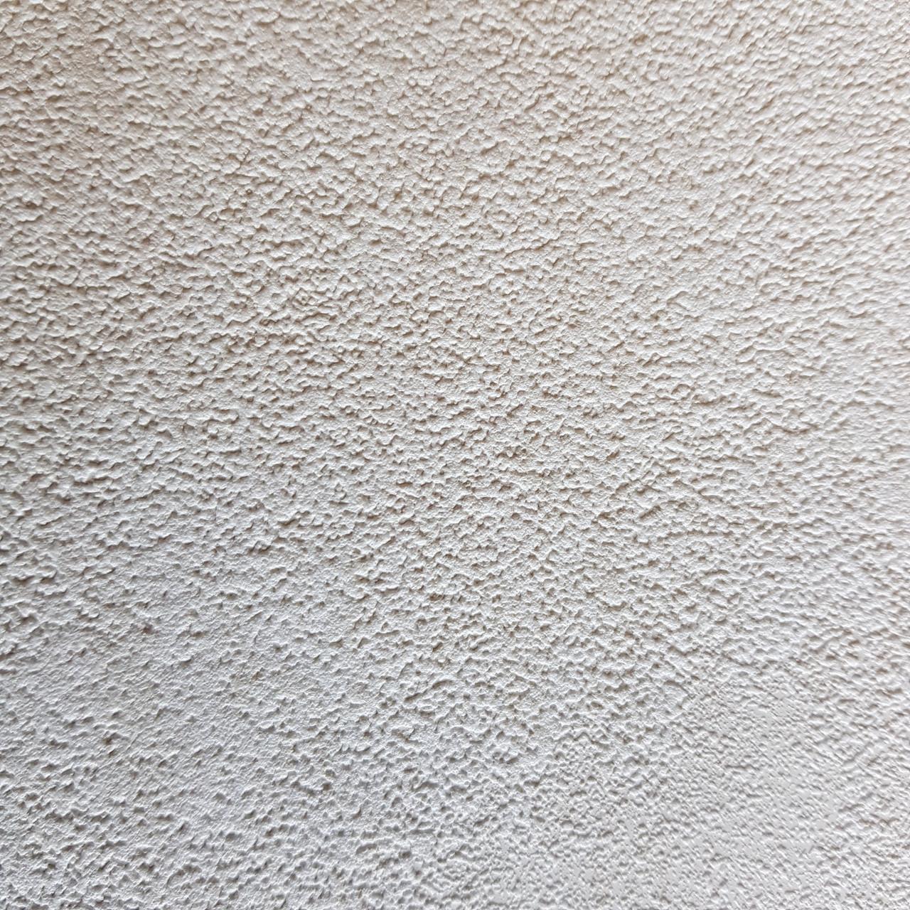 Обои виниловые на флизелине Marburg  New Spirit Schoner Wohnen под штукатурку структурные бежевые