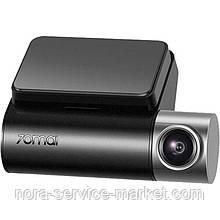 Xiaomi (OR) 70mai Dash Cam Pro Plus A500S (camera only)(Автомобільний відеореєстратор)