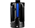 Зарядное устройство Olight для R50 PRO LE/R50 PRO, фото 2