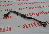Трубка тнвд для Fiat Doblo 1.3 JTD/Multijet. Фиат Добло 1.3 джейтд/мультиджет.