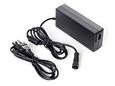 Зарядное устройство Olight для R50 PRO LE/R50 PRO, фото 4