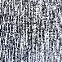 Шпалери вінілові на флізелін Marburg New Spirit Schoner Wohnen однотонні ефект потертості чорні сірі