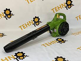 Бензиновая воздуходувка-пылесос Procraft PVB25