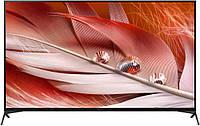Sony XR-75X90J, фото 1