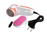 ОПТ ОПТ Електрична машинка для зняття катишек Gemei GM-231, фото 2