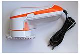 ОПТ ОПТ Електрична машинка для зняття катишек Gemei GM-231, фото 3