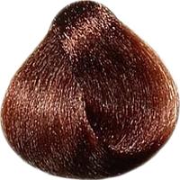 VITALITY ' S Collection - Фарба для волосся з екстрактами трав 66/00 Темний насичений інтенсивний блондин