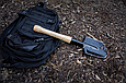 Лопата Cold Steel Special Forces Shovel, фото 2