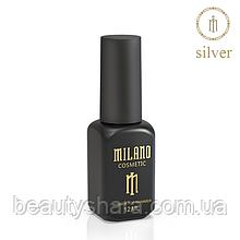 Топ светоотражающий Milano Disco 8 мл №1
