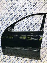 Двері передня ліва Mercedes W164, X164 A1647200105