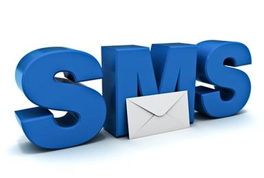 Sms розсилка, смс реклама, відправка смс, масова розсилка, масова розсилка смс Toys
