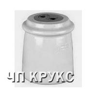 Изолятор ИО-10-3.75 У3
