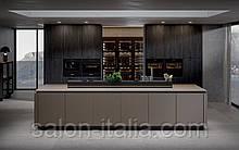 Кухня AURA від Home cucine (Італія)