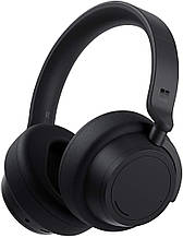 Навушники Microsoft Surface Headphones 2 Matte Black