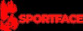 Интернет-магазин термобелья, спортивной одежды и товаров для спорта SportFace