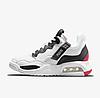 Оригінальні кросівки Jordan MA2 (CW6594-106)