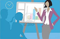 Создание обучающих слайд-презентаций