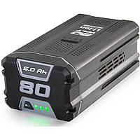 Аккумуляторная батарея для садовой техники STIGA 1111-9310-01