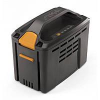 Аккумуляторная батарея для садовой техники STIGA SBT550AE