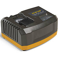 Зарядное устройство аккумулятора садовой техники STIGA 1111-9316-01