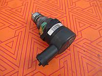 Датчик в рейку для Fiat Doblo 1.3 JTD/Multijet. ТНВД Bosch (Бош)  Фиат Добло 1.3.