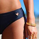 Женские купальные плавки, фото 5