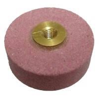 Камень заточной для дисковых ножей RSD-100 YC-25