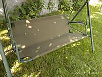 Новое сиденье для качели сидушка сідушка сидіння на качелю гойдалку из прочного водоотталкивающего материала